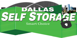 Dallas Self Storage - Oak Lawn Park Cities Area - Photo 7