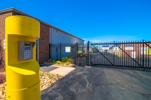 Image of Save Green Self Storage - 7090 Weddington Rd NW - Concord, NC Facility on 7090 Weddington Road Northwest  in Concord, NC - View 4