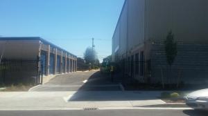 Image of West Coast Self-Storage Sheridan Beach Facility on 14535 Bothell Way Northeast  in Shoreline, WA - View 4