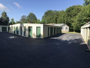Image of Storage at Verdae Facility on 79 Salters Road  in Greenville, SC - View 3