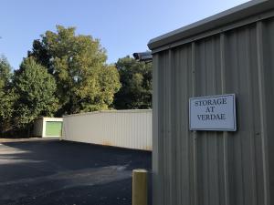 Image of Storage at Verdae Facility at 79 Salters Road  Greenville, SC