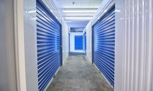 Image of Central Denver Storage Facility at 2100 East Colfax Avenue  Denver, CO