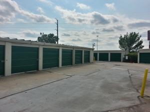Great Value Storage - Kansas City - Photo 3