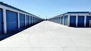 Purely Storage - Shafter 2 - Photo 3