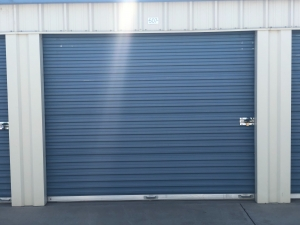 Purely Storage - Porterville - Photo 2