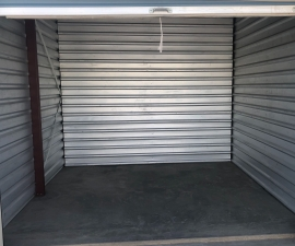Purely Storage - Porterville - Photo 3