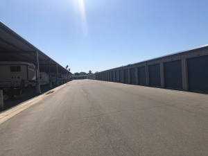 Purely Storage - Porterville - Photo 7