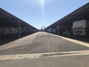Purely Storage - Porterville - Photo 8