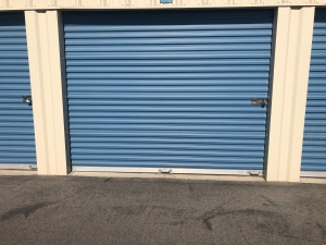 Purely Storage - Porterville - Photo 9