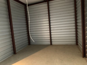 At Your Service Storage - Photo 3