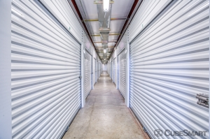 Image of American Mini Storage - Colorado Springs - 74 N Amherst St Facility on 74 N Amherst St  in Colorado Springs, CO - View 2