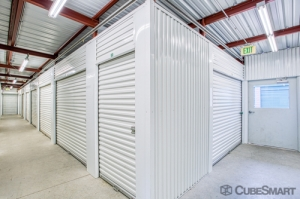 Image of American Mini Storage - Colorado Springs - 74 N Amherst St Facility on 74 N Amherst St  in Colorado Springs, CO - View 3