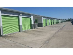 Extra Space Storage - Kemah - State Hwy FM 518 - Photo 2