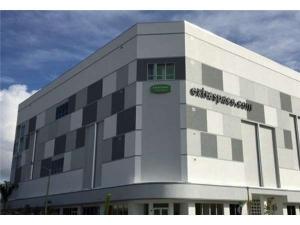 Image of Extra Space Storage - Miami - SW 8th Street Facility at 2190 Southwest 8th Street  Miami, FL