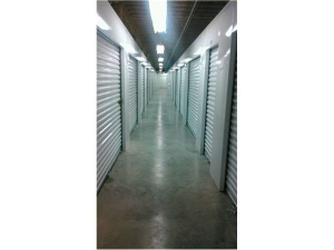 Image of Extra Space Storage - Miami - SW 8th Street Facility on 2190 Southwest 8th Street  in Miami, FL - View 2