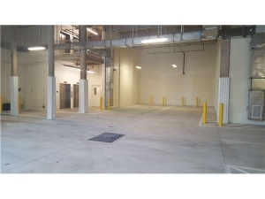 Image of Extra Space Storage - Miami - 2nd Ave Facility on 5609 Northeast 2nd Avenue  in Miami, FL - View 2