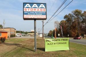 AAA Mooresville - Photo 1