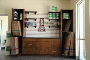 Lucas Storage - Photo 3
