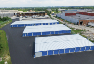 Hanover Self-Storage - Photo 8