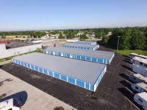 Hanover Self-Storage - Photo 5