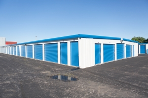 Hanover Self-Storage - Photo 6
