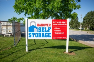 Hanover Self-Storage - Photo 4