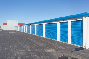 Hanover Self-Storage - Photo 3