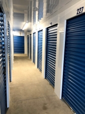 Hanover Self-Storage - Photo 10