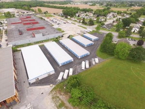 Hanover Self-Storage - Photo 11
