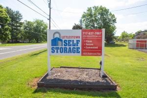 Littlestown Self Storage - Photo 4