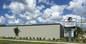 Economy Storage of Tampa Bay - Photo 1
