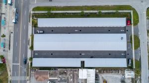 Economy Storage of Tampa Bay - Photo 5