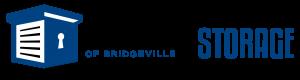Picture of Secondary Storage of Bridgeville