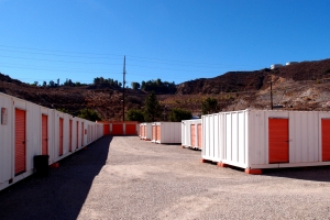 SuperStorage - Canyon Country - Photo 2