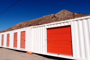 SuperStorage - Canyon Country - Photo 4