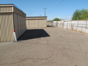 SuperStorage - El Centro - Photo 5
