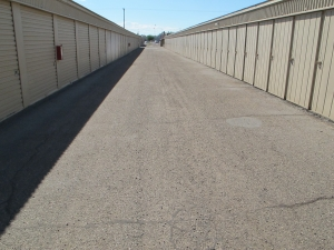 SuperStorage - El Centro - Photo 6