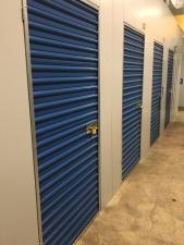 Storage Sense Winston-Salem