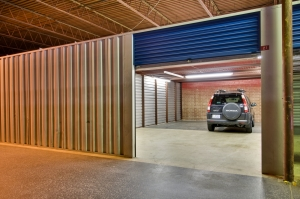 Storage Sense - Winston Salem - Peters Creek - Photo 5