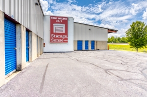 Storage Sense - Winston Salem - Peters Creek - Photo 11