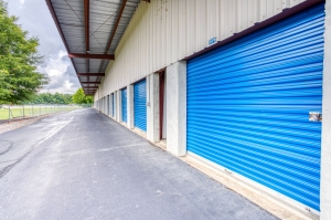 Storage Sense - Winston Salem - Peters Creek - Photo 12