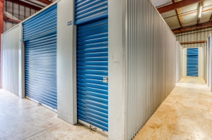 Storage Sense - Winston Salem - Peters Creek - Photo 14