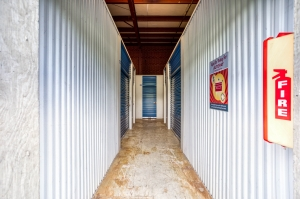 Storage Sense - Winston Salem - Peters Creek - Photo 15