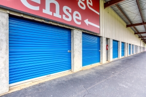 Storage Sense - Winston Salem - Peters Creek - Photo 16