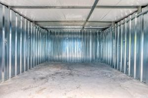 Brooks Mini Storage - Harrison Blvd - Photo 6