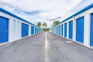 Brooks Mini Storage - Harrison Blvd - Photo 8