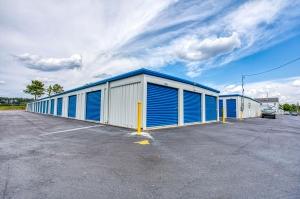 Brooks Mini Storage - Harrison Blvd - Photo 9