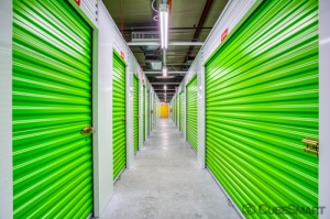 CubeSmart Self Storage - Olathe - Photo 3