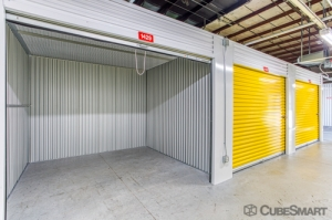 CubeSmart Self Storage - Olathe - Photo 5