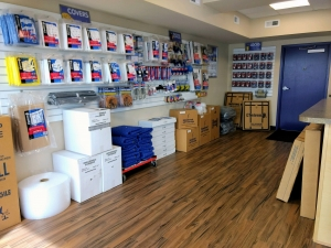 Picture of StoreSmart - Durham